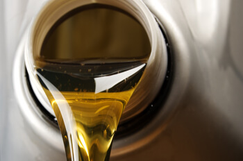 Synthetic Motor Oil - Hickory, NC
